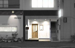 名古屋市港区の美容室